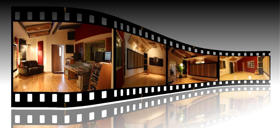 recording-studio-bluebird-studios-montage-of-images